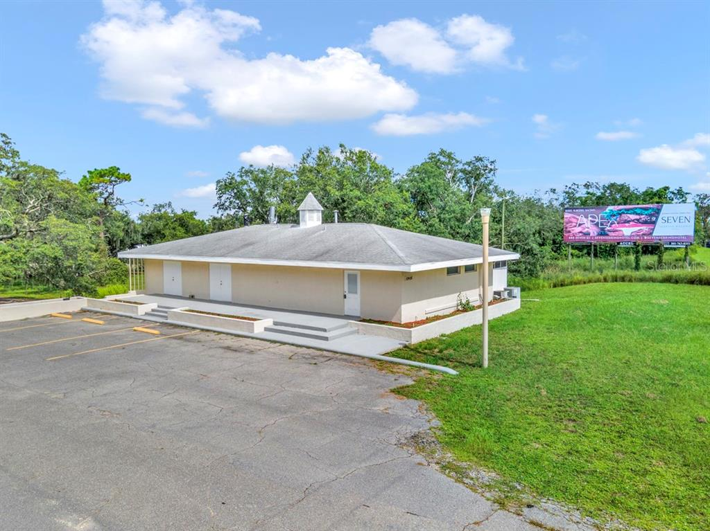 10405 Us Highway 27 Property Photo