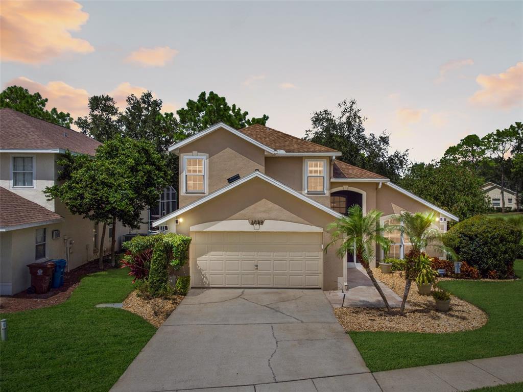 2080 Hemingway Avenue Property Photo 1
