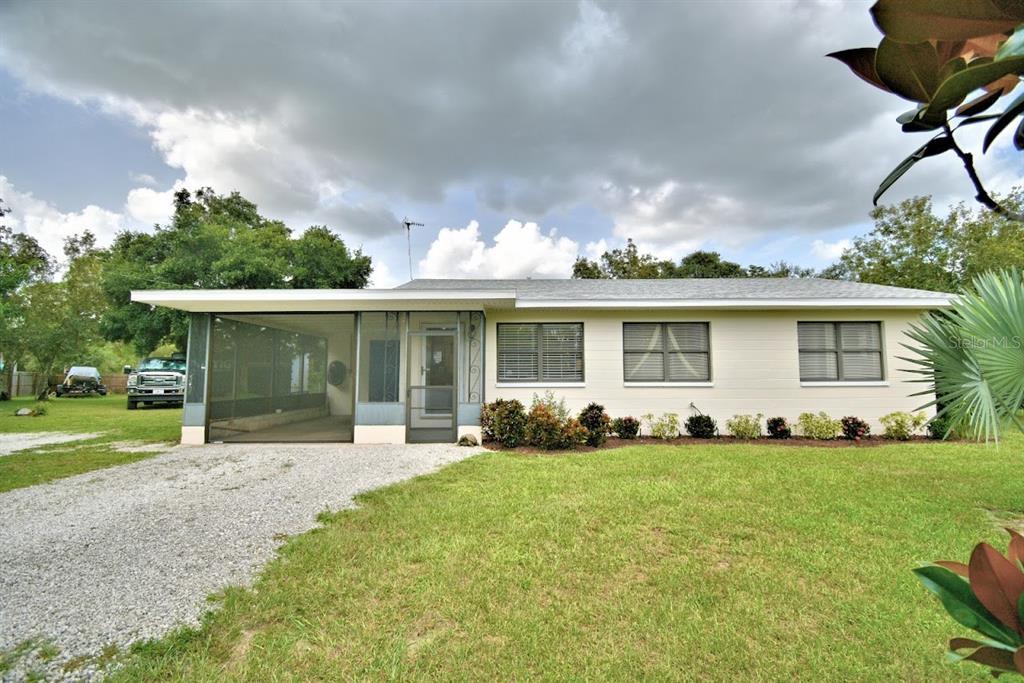7548 Black Road Property Photo 1