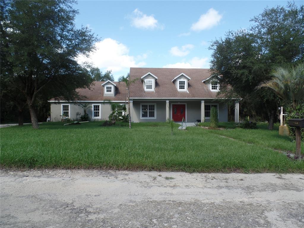 6431 Biltmore Avenue Property Photo 1