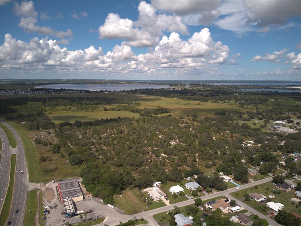 Us Hwy 27 Property Photo