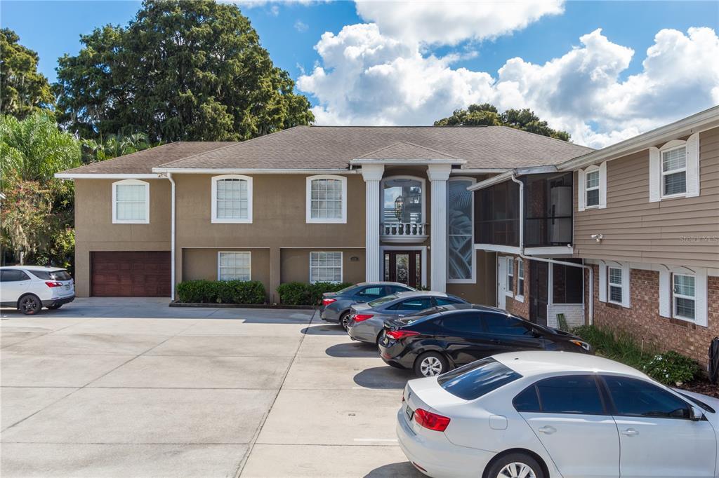 2800 W Lake Eloise Drive Property Photo 1