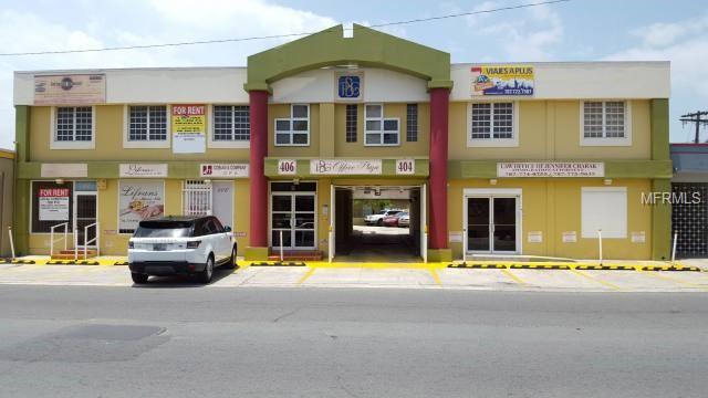 00920- San Juan Real Estate Listings Main Image
