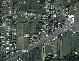 State Road Pr-2 Km. 94.0 Property Photo 1