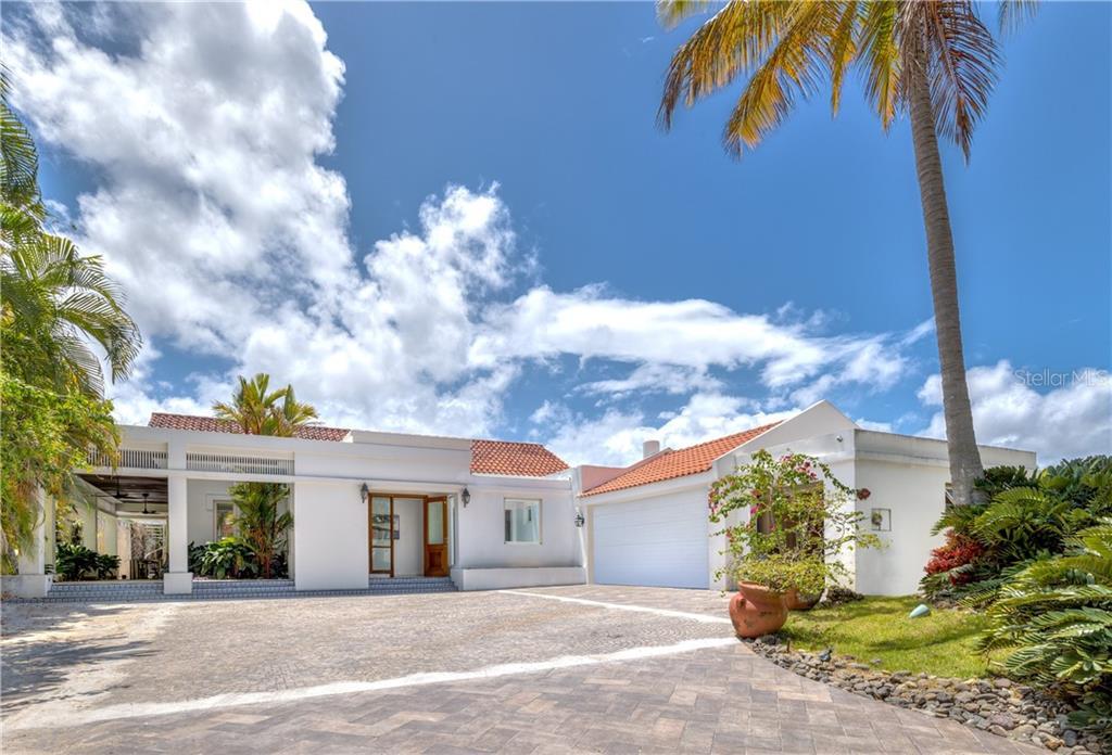 357 Dorado Beach East Property Photo