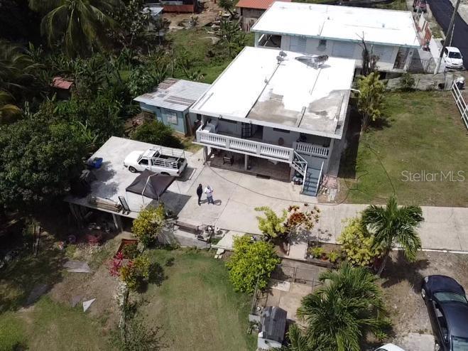 198 Bo. Ceiba Sur Property Photo