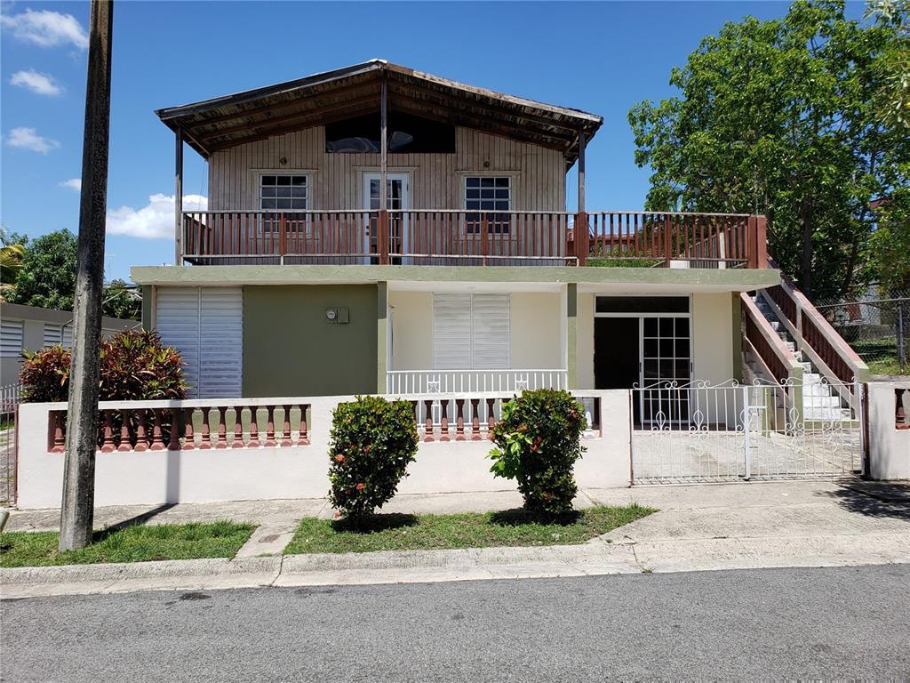 00637- Sabana Grande Real Estate Listings Main Image