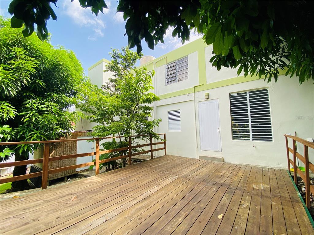 00953- Toa Alta Real Estate Listings Main Image