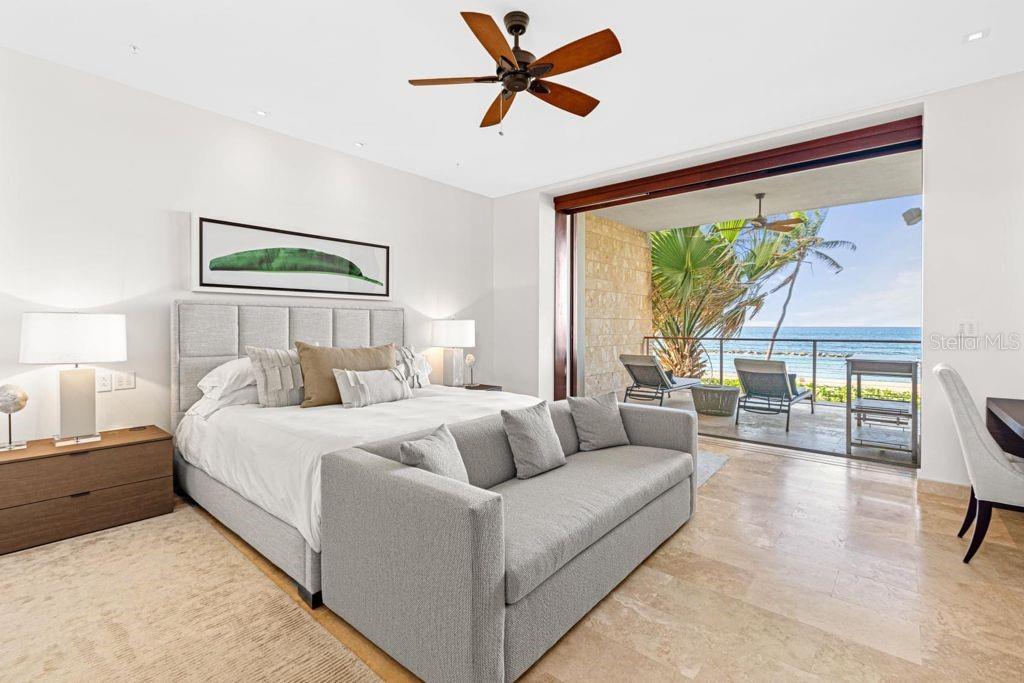 West Beach Condo West Beach Condo Beach Front Property Photo 9
