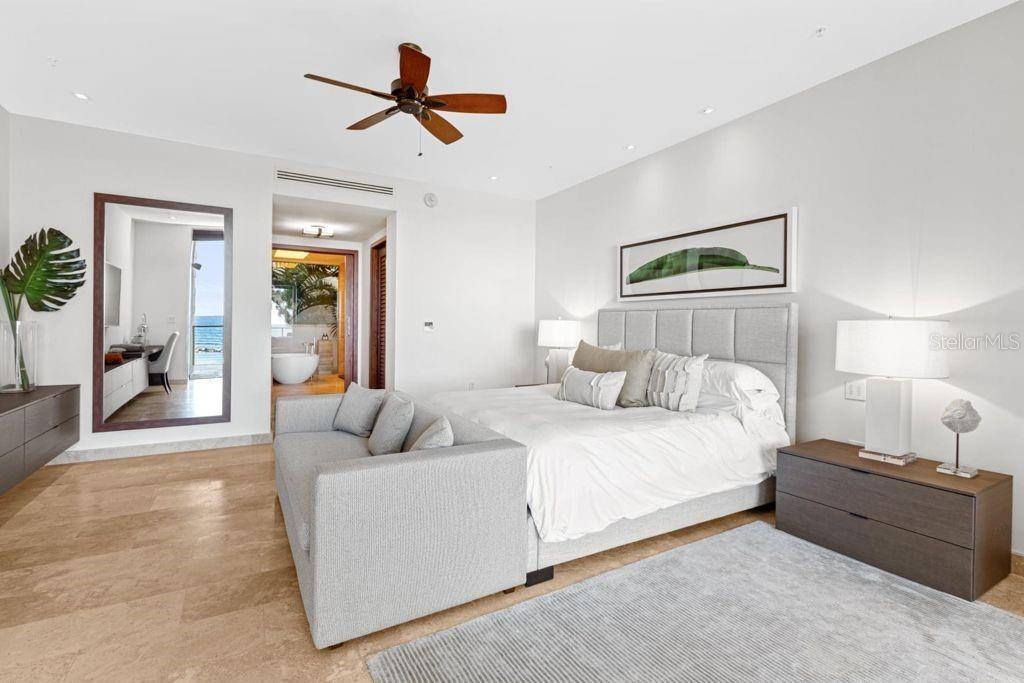 West Beach Condo West Beach Condo Beach Front Property Photo 10