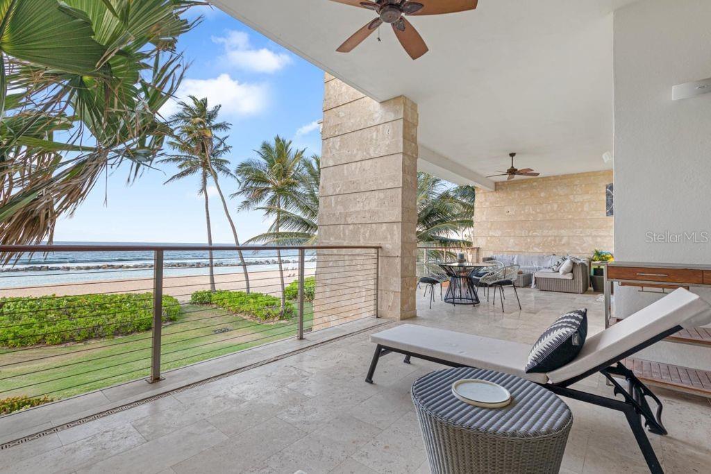 West Beach Condo West Beach Condo Beach Front Property Photo 18