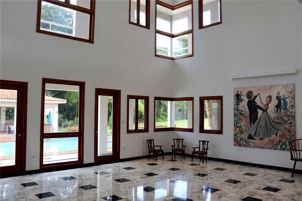 Dorado Estates Dorado Estates Property Photo 2