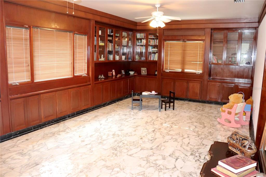Dorado Estates Dorado Estates Property Photo 4