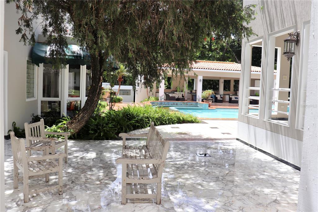 Dorado Estates Dorado Estates Property Photo 5