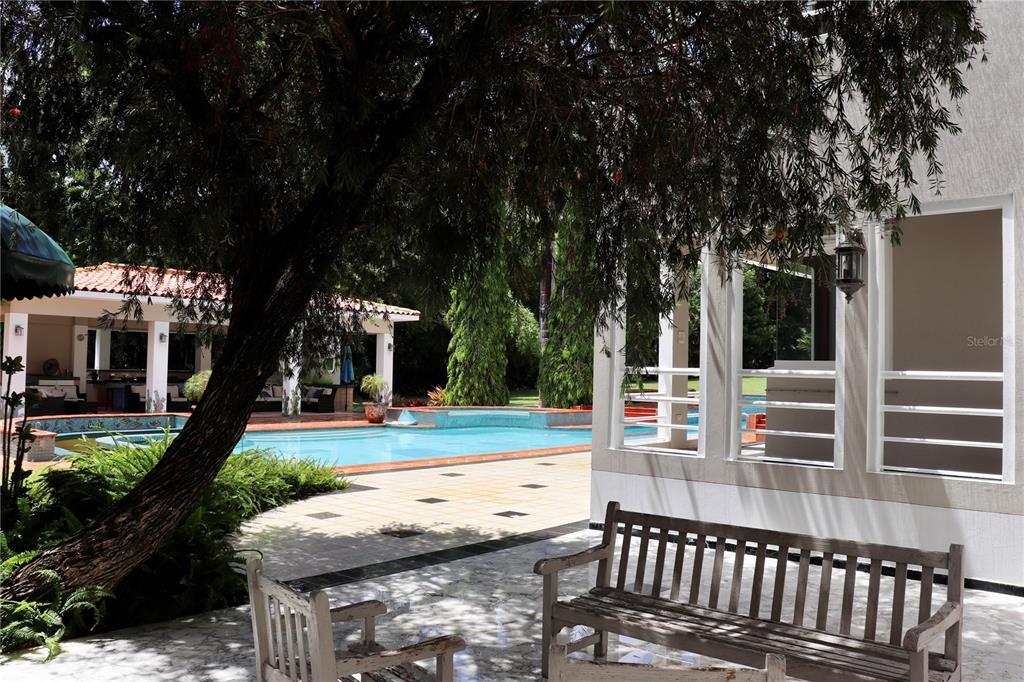 Dorado Estates Dorado Estates Property Photo 6