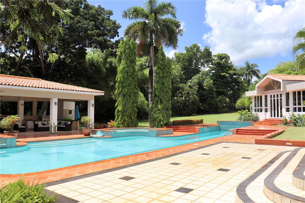 Dorado Estates Dorado Estates Property Photo 7