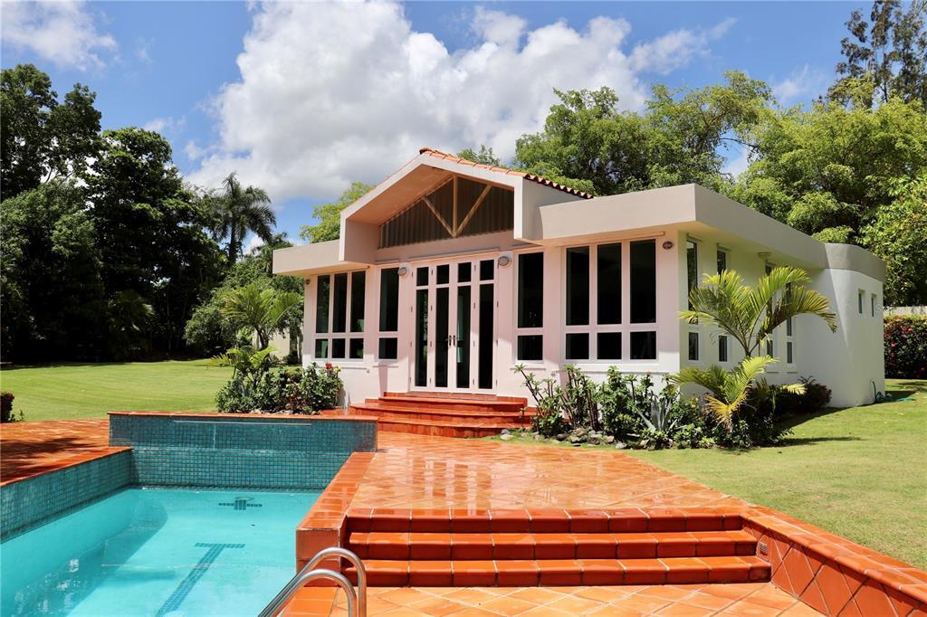 Dorado Estates Dorado Estates Property Photo 8