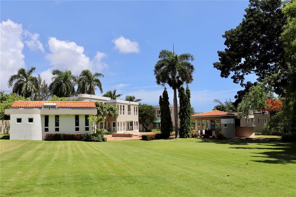 Dorado Estates Dorado Estates Property Photo 11