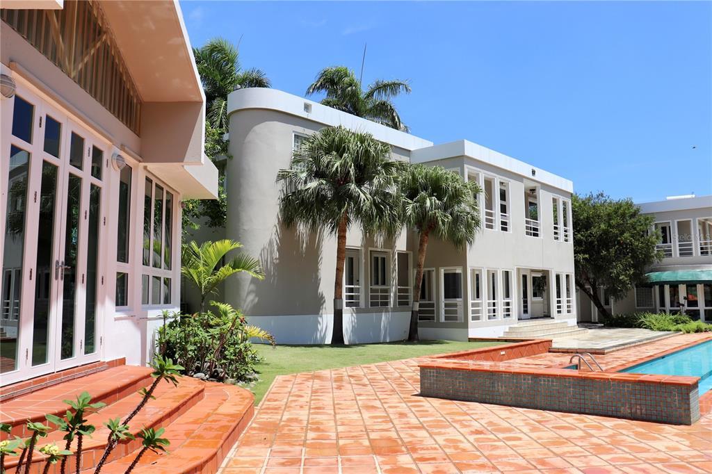 Dorado Estates Dorado Estates Property Photo 12