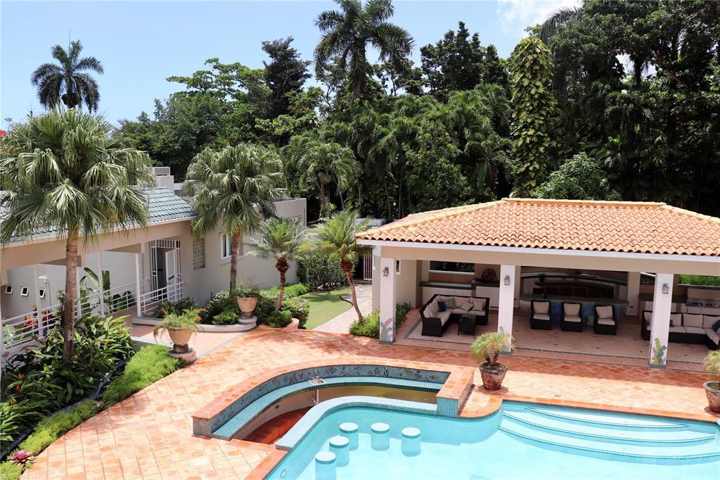 Dorado Estates Dorado Estates Property Photo 18