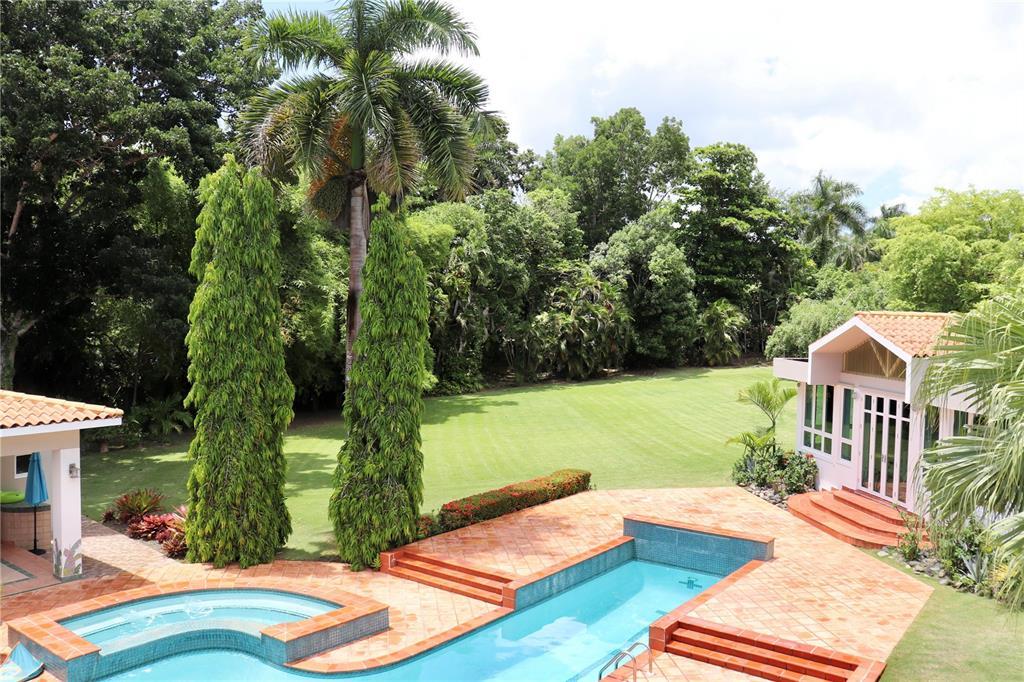 Dorado Estates Dorado Estates Property Photo 19
