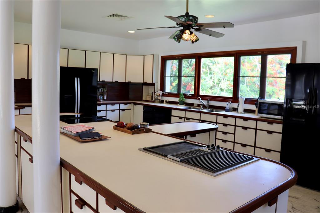 Dorado Estates Dorado Estates Property Photo 22