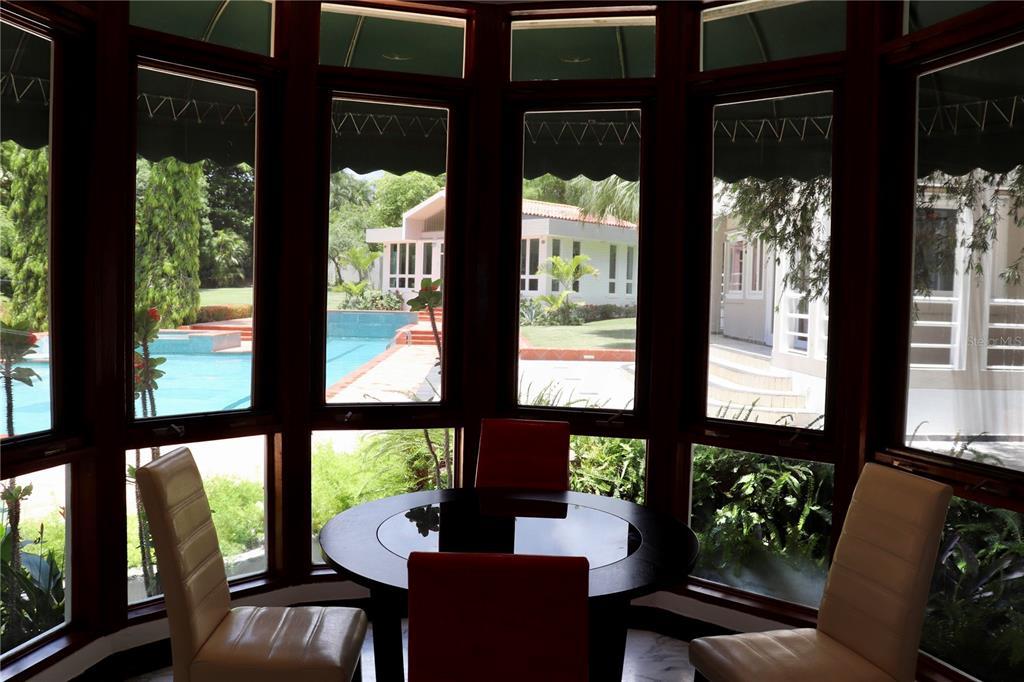 Dorado Estates Dorado Estates Property Photo 23