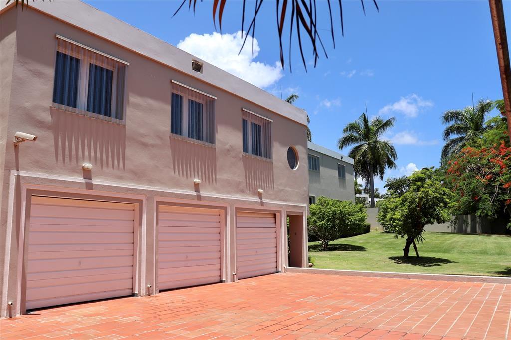 Dorado Estates Dorado Estates Property Photo 24