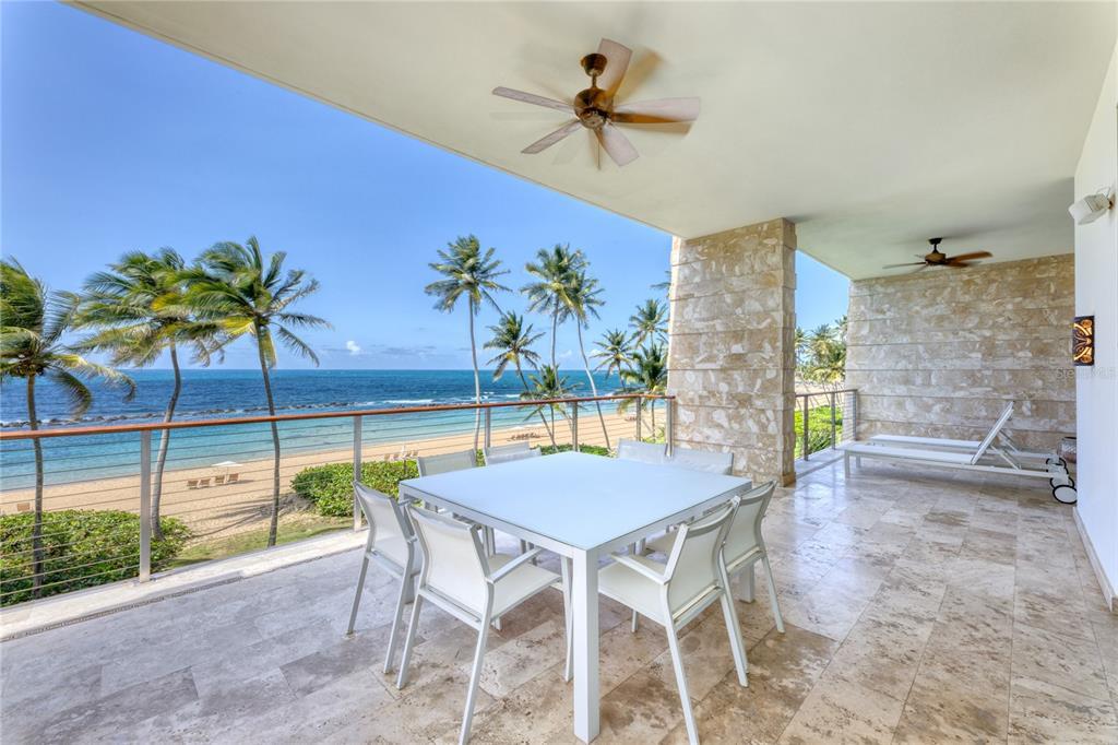 3531 West Beach Property Photo 1