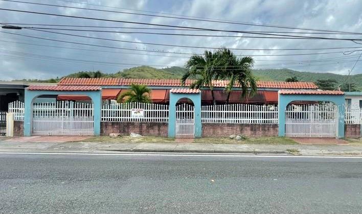 #17 Guardarraya Pr#3 Km 115 Property Photo