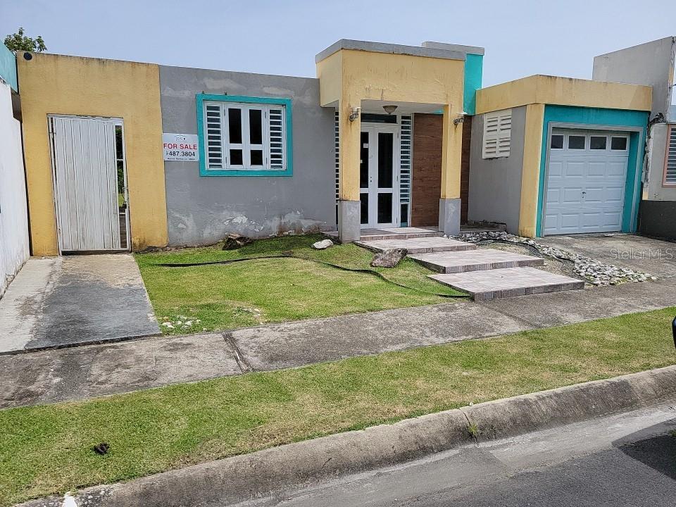 1 St. Vistas Del Rio Property Photo