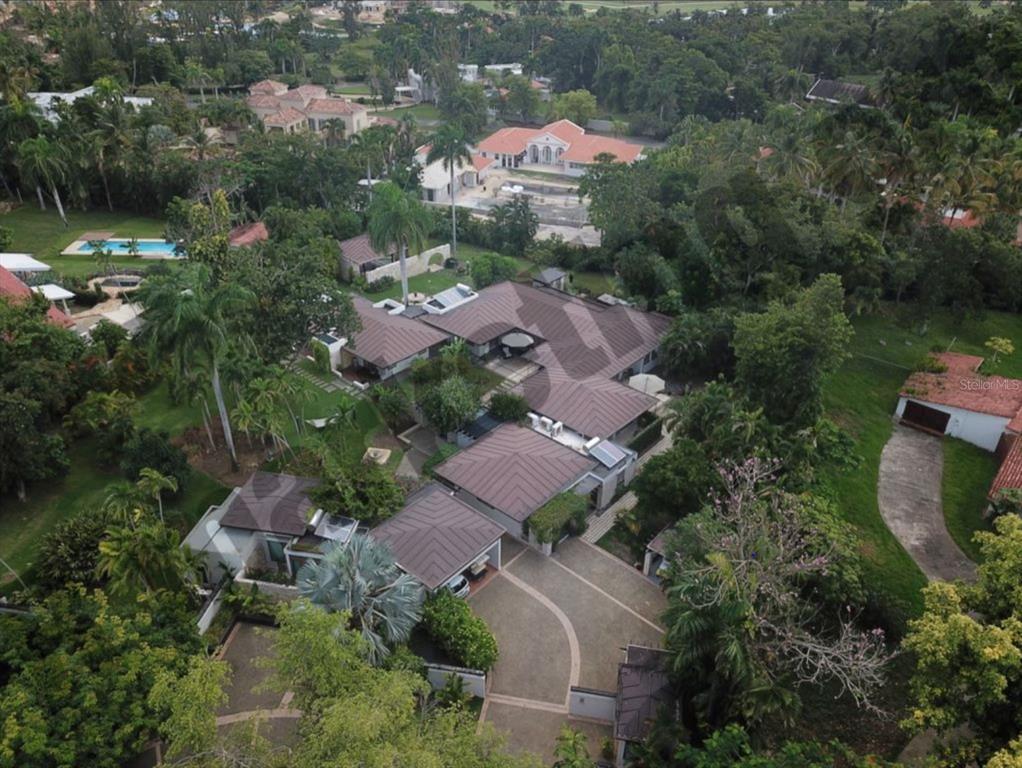 Dorado Beach Estates 8 Dorado Beach Estates Property Photo 10
