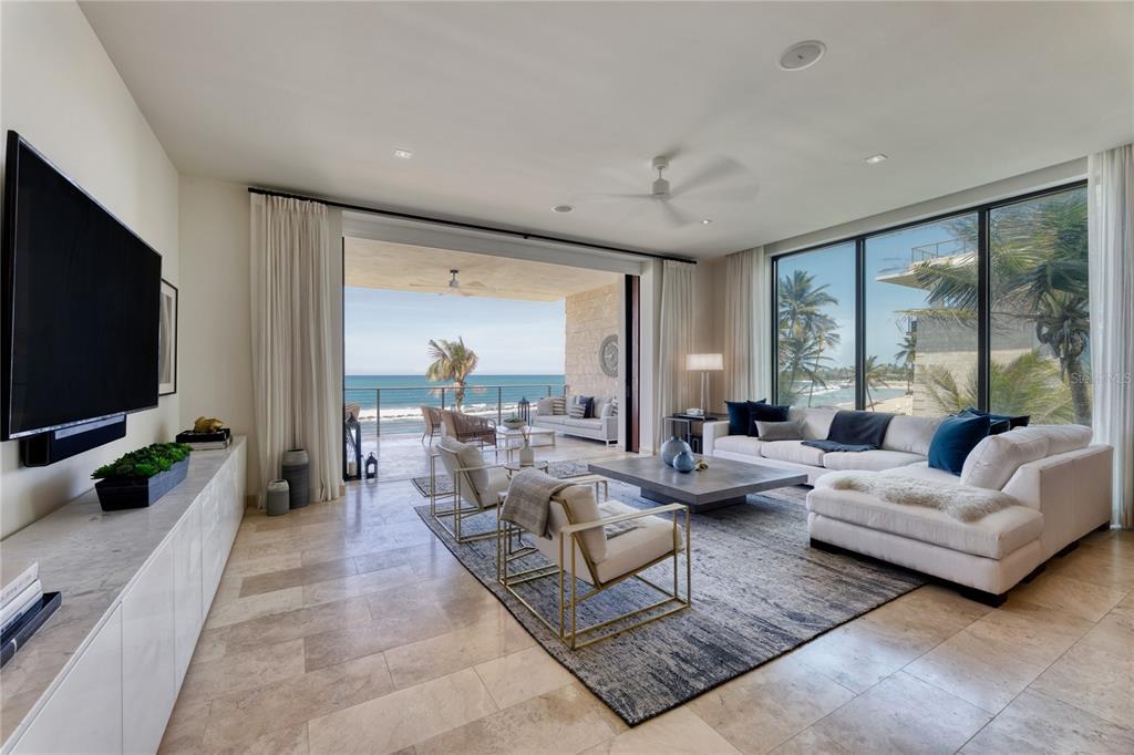 3831 West Beach Property Photo 1