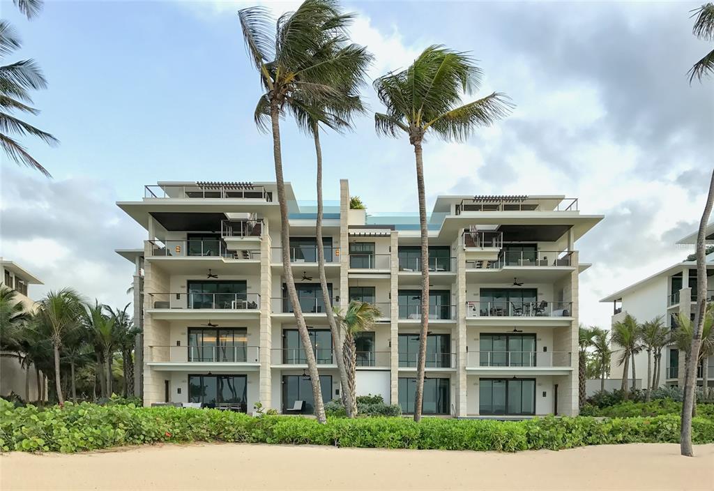 3831 West Beach Property Photo 2