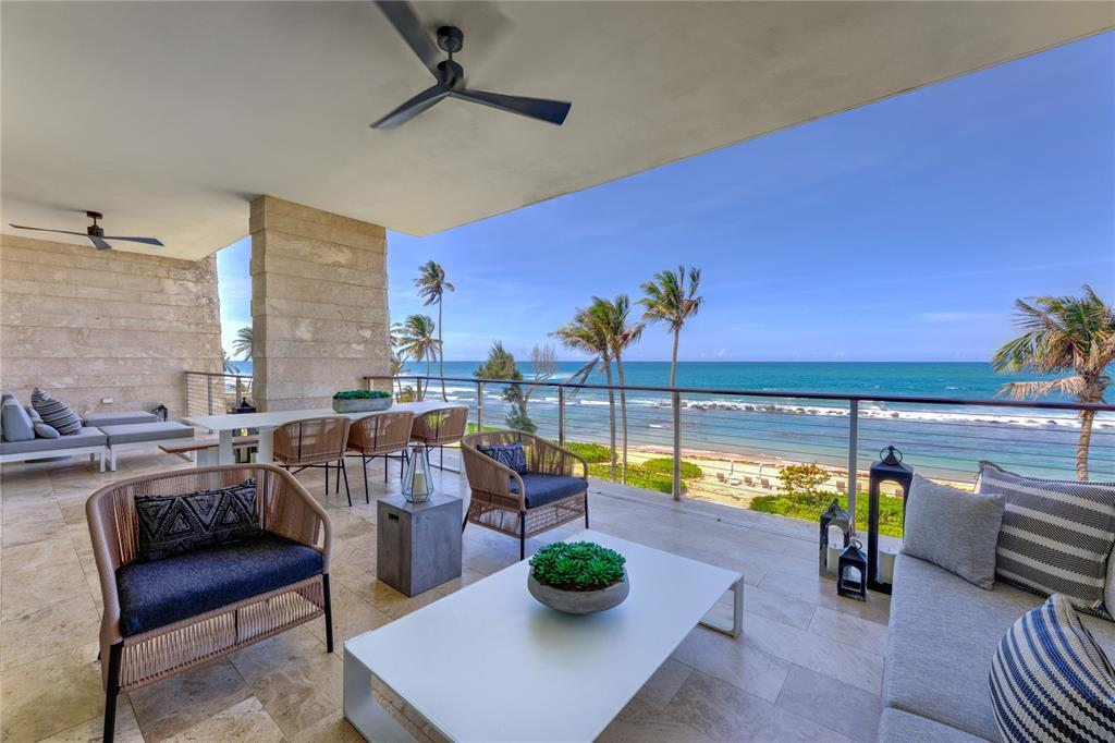 3831 West Beach Property Photo 9