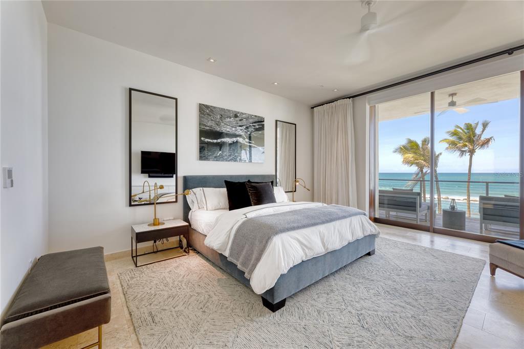 3831 West Beach Property Photo 13