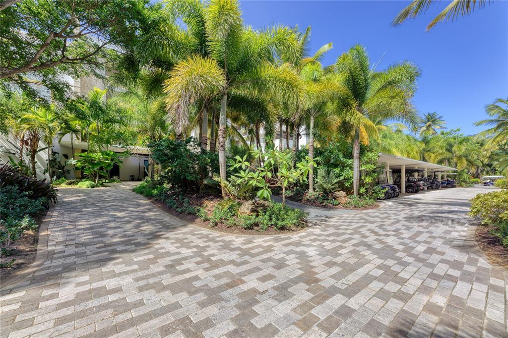3831 West Beach Property Photo 26