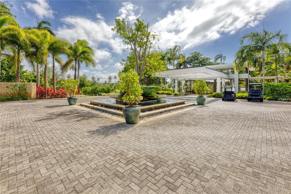 3831 West Beach Property Photo 27