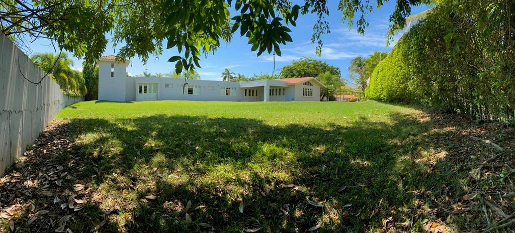 369 Dorado Beach East Property Photo