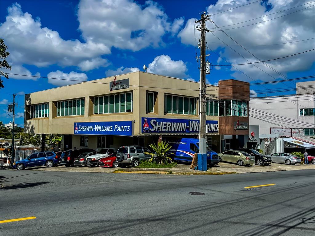 642 N San Patricio Avenue Property Photo