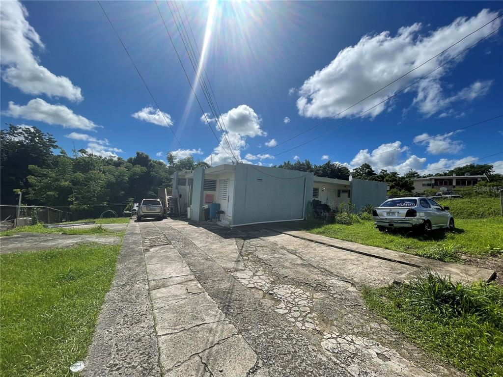 00970- Guaynabo Real Estate Listings Main Image
