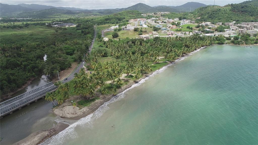Naguabo County Real Estate Listings Main Image
