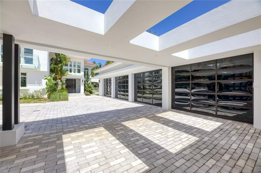 117 Dorado Beach East Property Photo 1