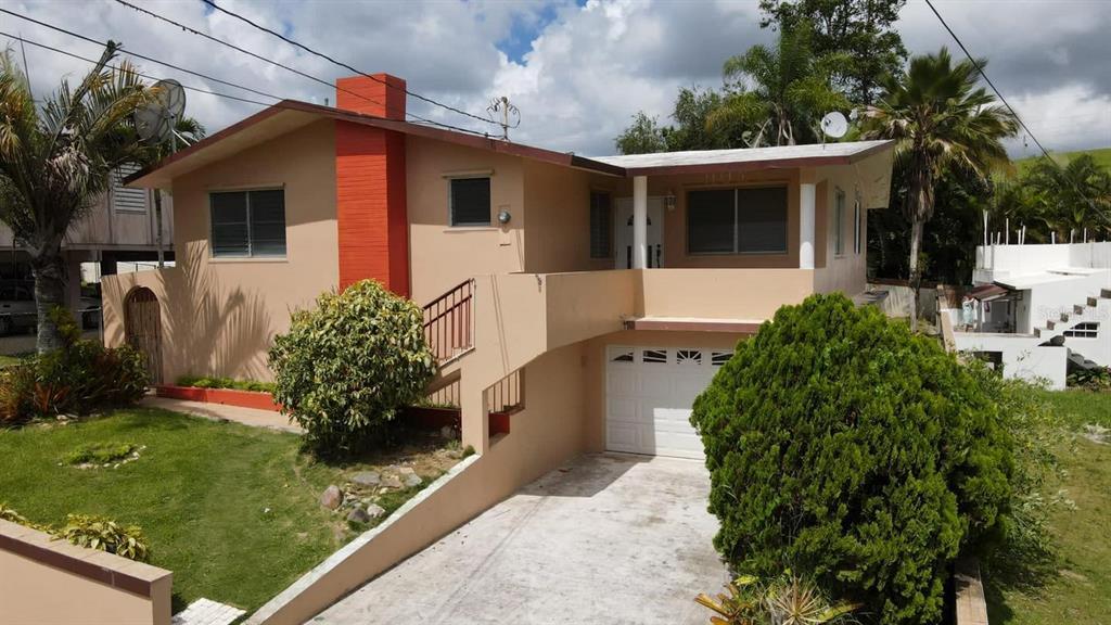 Calle Las Flores Buena Vista Property Photo
