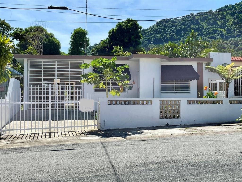 Yabucoa County Real Estate Listings Main Image