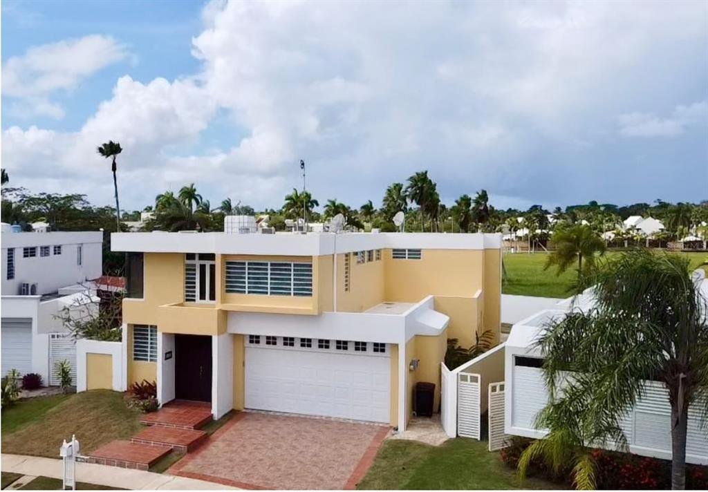 Paseo Real D47 Paseo De Dorado Property Photo