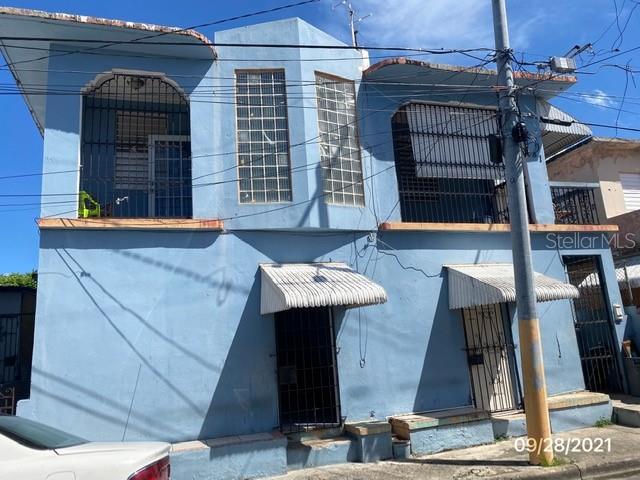 Nunez Prieto Se Villa Palmera Annex Property Photo