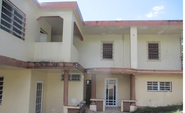 165 Bo. Galateo Property Photo