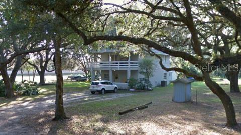 1190 S Goodman Road Property Photo 1