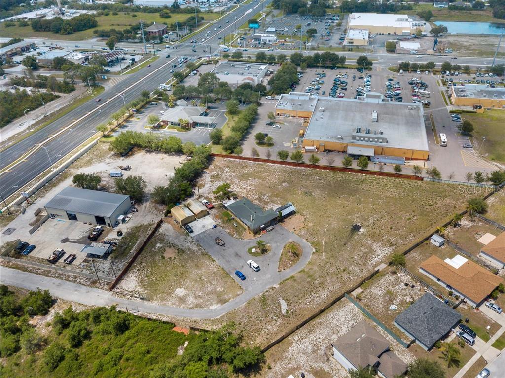 4960 Bernetti Place Property Photo 2
